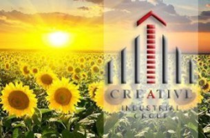 0000060900-agroholding-kreativ