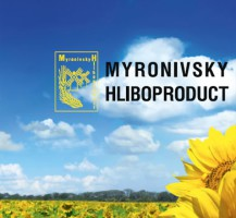 Myronivsky Hliboproduct has agreed with the creditors
