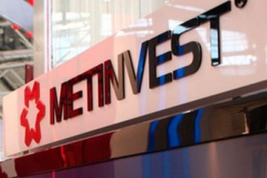 Metinvest filed three suits to the
