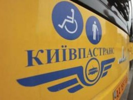 The court ordered Kyivprastrans to pay to the Lviv Bus Plant  118 million UAH