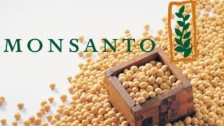 Monsantо планирует приобрести подразделение Bayer за $ 30 млрд.