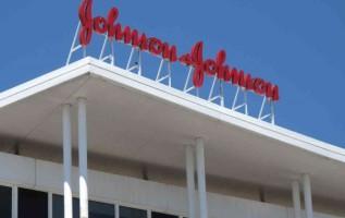 Johnson & Johnson заплатить $ 520 млн. за неякісну продукцію