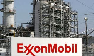 Фонд Рокфеллеров выводит инвестиции из нефтяных компаний