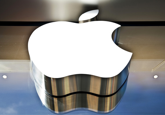Apple выиграла суд у ФБР
