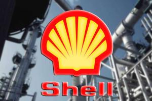 Shell и Saudi Arabian Oil Company разделят совместное  предприятие Motiva Enterprises