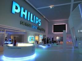 Philips Respironics оштрафована властями США на $ 34,8 млн.