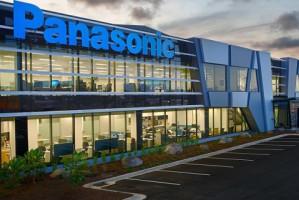 Panasonic и Pasona откроют общее патентное предприятие