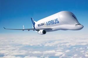 Airbus продала часть бизнеса за $ 1,1 млрд.