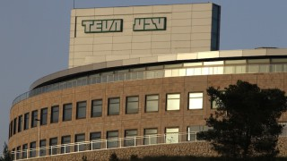 TEVA received the permission from the Antimonopoly Committee to deal with the Allergan