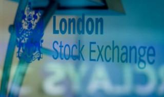 Найбільші європейські біржі оголосили про злиття