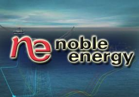 Верховный суд Израиля заблокировал соглашение энергетических компаний о разработке запасов газа
