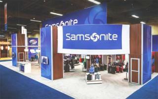 Samsonite поглотит Tumi Holdings за $ 1,8 млрд.