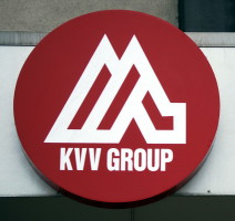 Ukrainian investor put in dead storage the plant in the EU