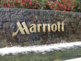 Marriott  заключает сделку о слиянии с Starwood Hotels & Resorts Worldwide на $ 13,6 млрд.