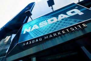 Nasdaq заключает сделку о слиянии с International Securities Exchange (ISE)  на $ 1,1 млрд.