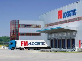 FM Logistic придбала індійського конкурента Spear Logistics