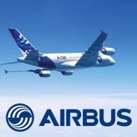 Airbus инвестирует € 150 млн. в строительство завода в Китае