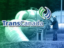 TransCanada приобретает Columbia Pipeline Group за $ 10,2 млрд.