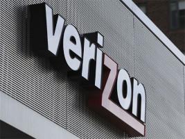 Американская компания Verizon выходит на рынок Кубы