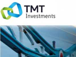 The TMT Investments sold partially its stake in the Ukrainian image bank Depositphotos for $ 5.8 million