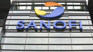 The Court reopened a case on the right of SANOFI for a trademark