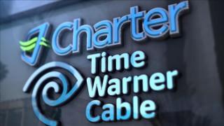 Контролирующие органы одобрили сделку об объединении Charter и Time Warner Cable за $ 55 млрд.