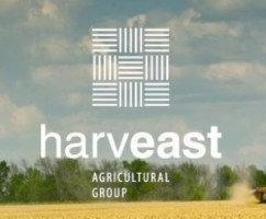 The HarvEast agricultural company sold its assets in Crimea