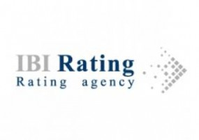 IBI-Rating and UCRA announced a merger
