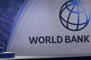 Арбитражный трибунал Всемирного банка обязал Венесуэлу выплатить компании Vestey $ 100 млн.