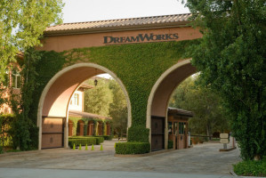 Comcast приобретет DreamWorks Animation за $ 3,2 млрд.