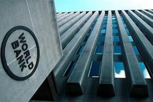 Всемирный банк обвиняется в финансировании Африки через офшоры на сумму $ 3,4 млрд.