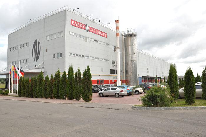 Зеленский предложил иностранным инвесторам сделать Диснейленд на Хортице