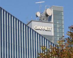 Gannett поглине Chicago Tribune за $ 815 млн.