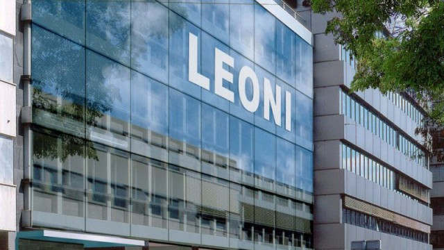 The German company Leoni AG will build a second plant in Ukraine