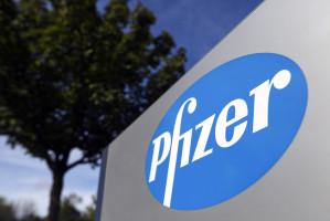 Pfizer намерена отказаться от слияния Allegran на $ 160 млрд. из-за борьбы властей с «налоговой эмиграцией»