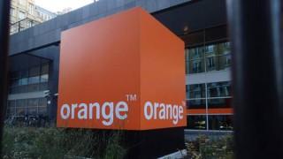 Французька влада зірвала  найбільшу угоду про злиття Orange і Bouygues