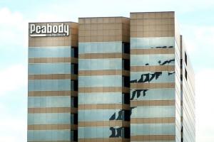 Peabody Energy заявила о банкротстве