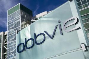 Samsung Bioepis подала в суд на AbbVie