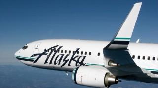 Alaska Air Group  покупает Virgin America за $ 4 млрд.