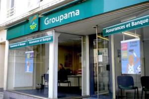 Groupama Banque продаст 65 % долю компании Orange
