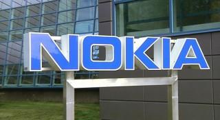 Nokia проведет сокращение штата в результате слияния с Alcatel