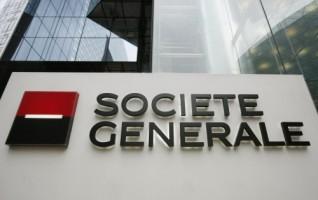 Уряд Франції  вимагає від Societe Generale звіт у зв'язку з офшорним скандалом