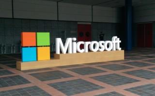 Microsoft проінвестує покупку Yahoo
