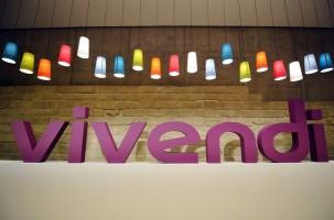 Vivendi приобретает часть бизнеса французского ритейлера Fnac