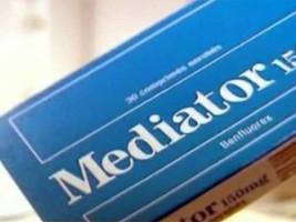 Servier визнали винною у справі про препарат  Mediator