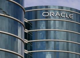 Oracle и Google возобновили судебные разбирательства по поводу использования Java
