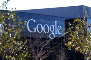 Google оспорит штраф в € 100 тыс.  за нарушение права на забвение