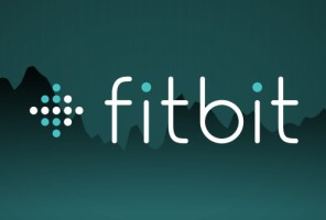 Fitbit виграв патентний спір з Jawbone