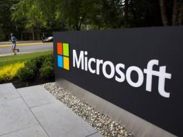 Microsoft проводит массовые сокращения в рамках реструктуризации