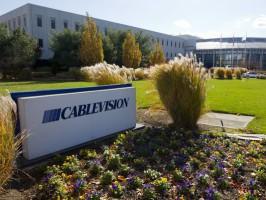 Контролирующие органы одобрили слияние Altice с  Cablevision Systems  за $ 17,7 млрд.